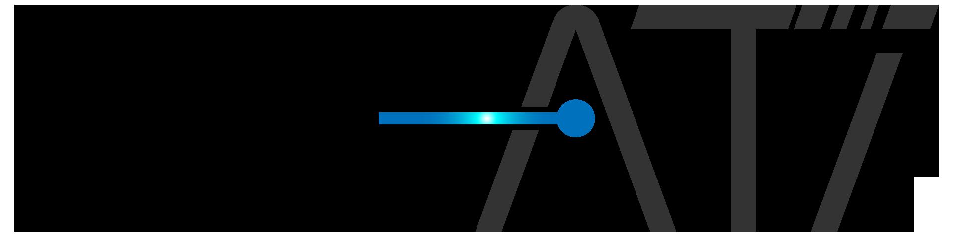 PC-ATI